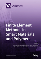 Finite Element Methods in Smart Materials and Polymers
