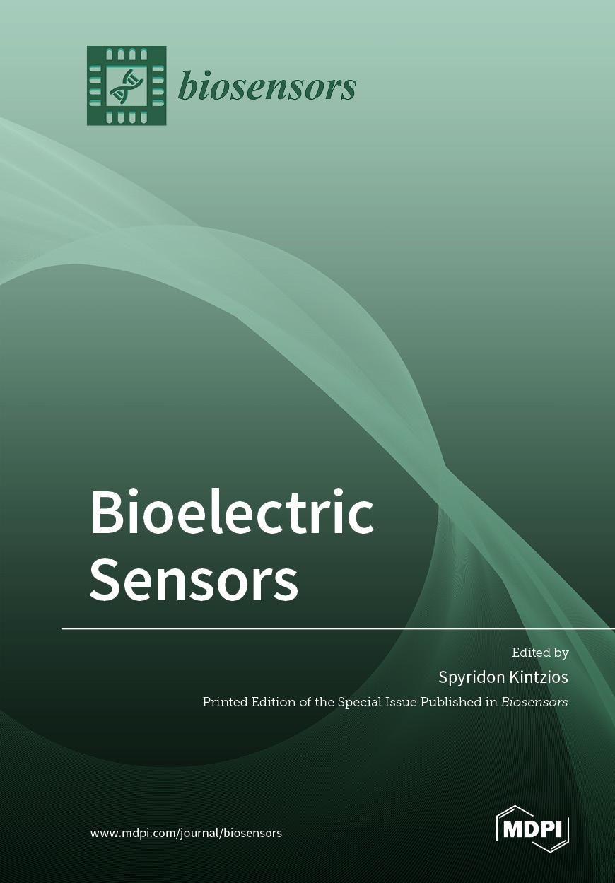 Bioelectric Sensors