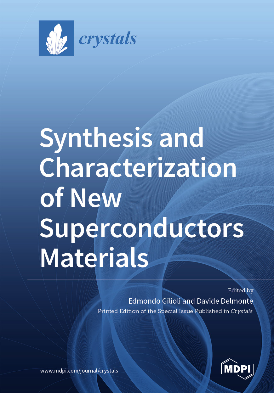 Synthesis and Characterization of New Superconductors Materials