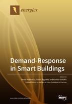 Demand-Response in Smart Buildings