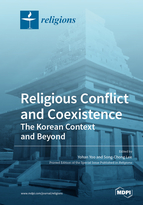 Religious Conflict and Coexistence