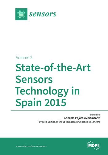 State-of-the-Art Sensors Technology in Spain 2015