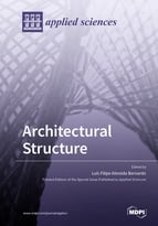 Architectural Structure