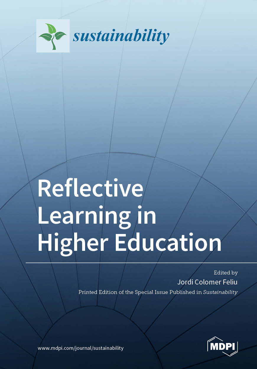 Reflective Learning in Higher Education