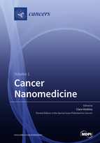 Cancer Nanomedicine