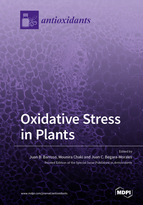 Oxidative Stress in Plant