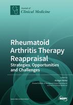 Rheumatoid Arthritis Therapy Reappraisal