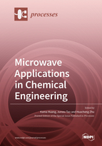 Microwave Applications in Chemical Engineering