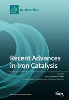 Recent Advances in Iron Catalysis