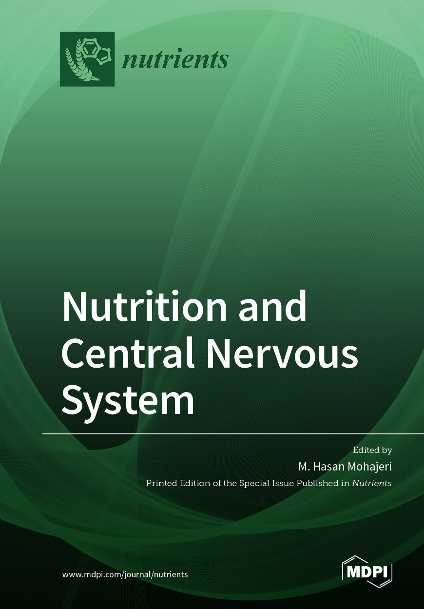 Nutrition and Central Nervous System