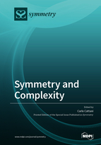 Symmetry and Complexity