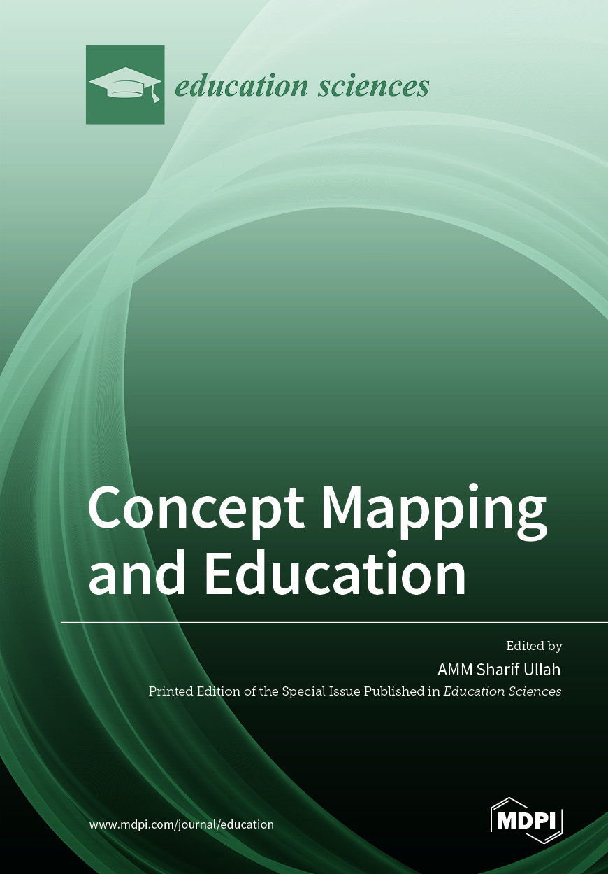 Concept Mapping and Education
