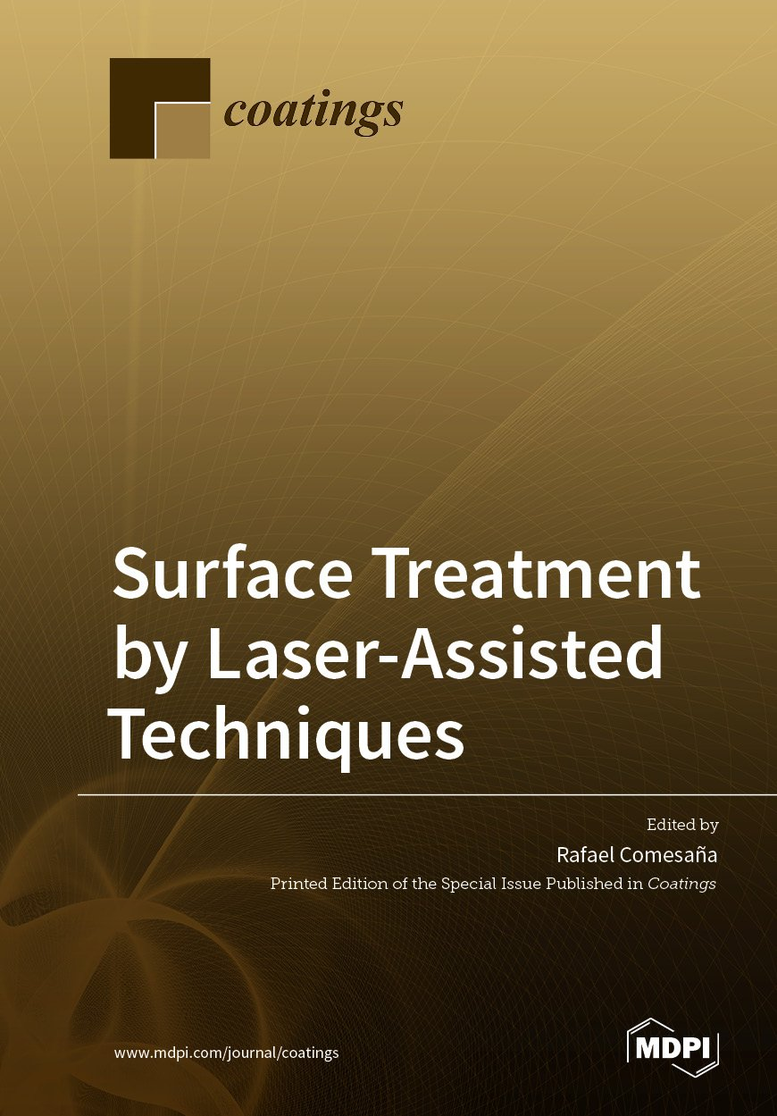 Surface Treatment by Laser-Assisted Techniques