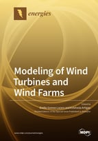 Modeling of Wind Turbines and Wind Farms