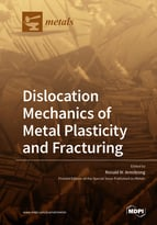 Dislocation Mechanics of Metal Plasticity and Fracturing