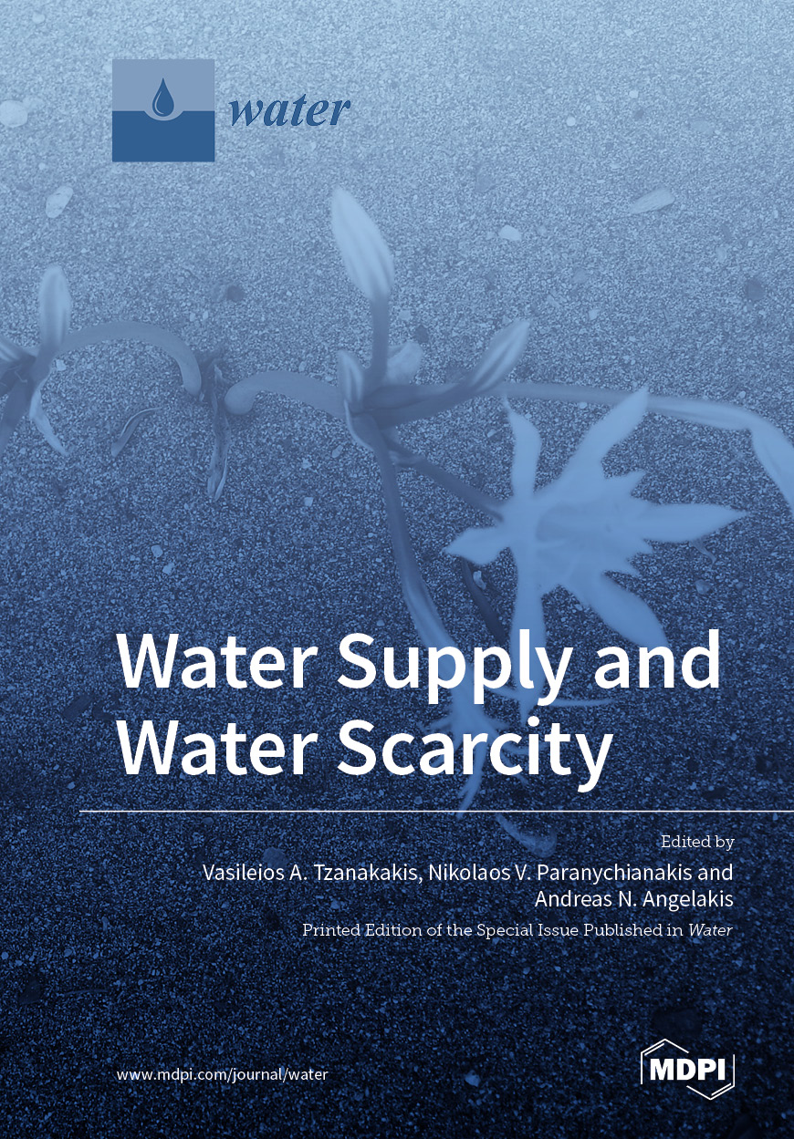 Water Supply and Water Scarcity
