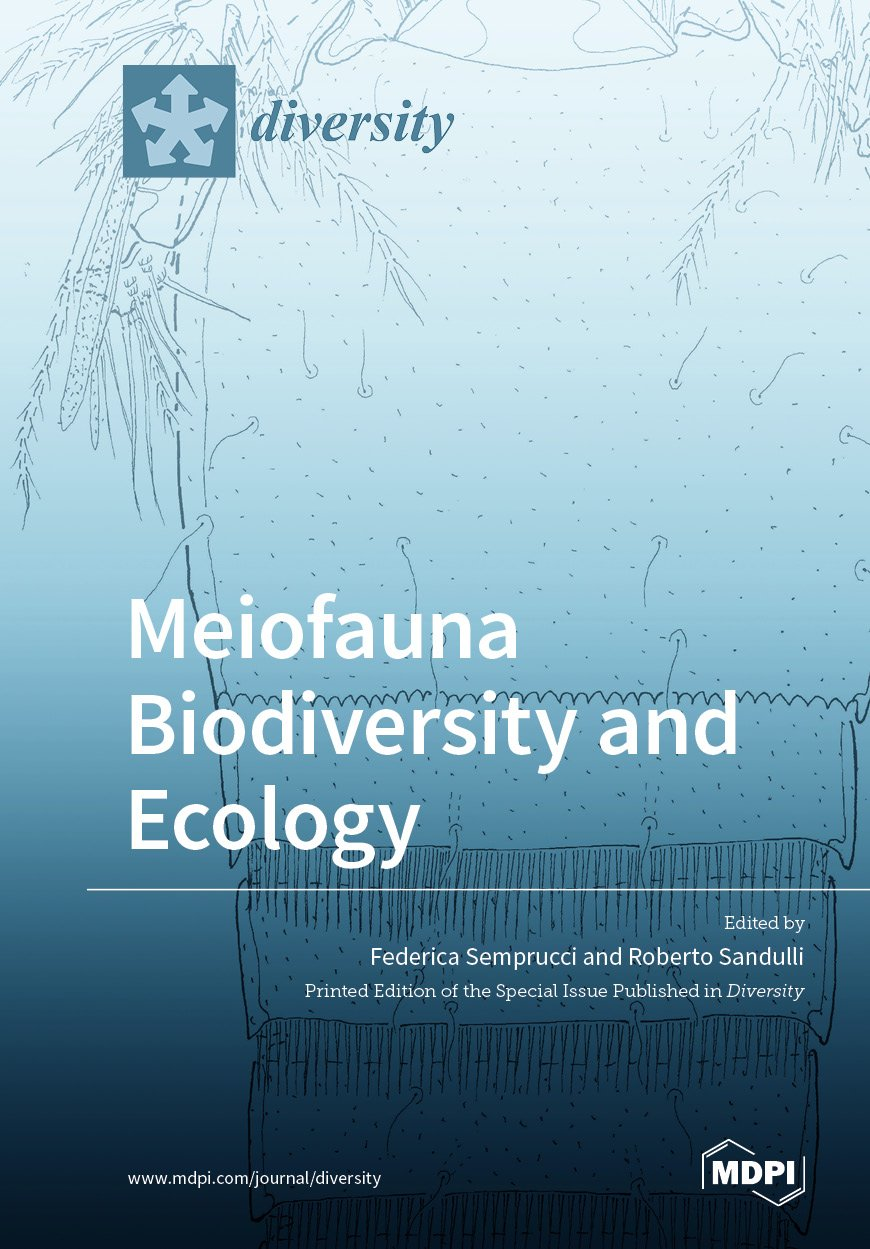 Meiofauna Biodiversity and Ecology