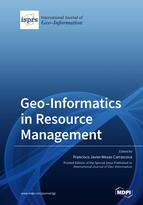 Geo-Informatics in Resource Management
