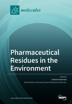 Pharmaceutical Residues in the Environment