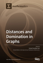 Distances and Domination in Graphs