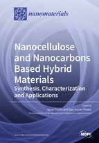 Nanocellulose and Nanocarbons Based Hybrid Materials