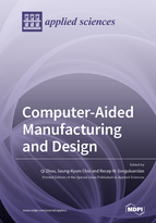 Computer-Aided Manufacturing and Design