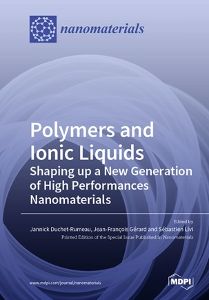 Polymers and Ionic Liquids