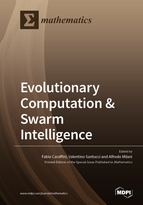 Evolutionary Computation & Swarm Intelligence