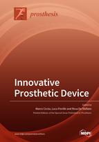 Innovative Prosthetic Device