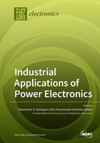 Industrial Applications of Power Electronics
