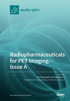 Radiopharmaceuticals for PET Imaging - Issue A