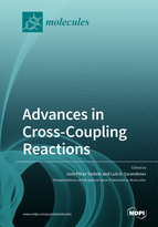 Advances in Cross-Coupling Reactions
