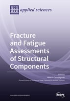 Fracture and Fatigue Assessments of Structural Components