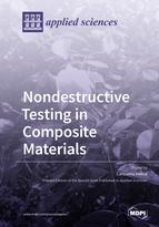 Nondestructive Testing in Composite Materials
