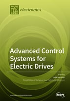 Advanced Control Systems for Electric Drives