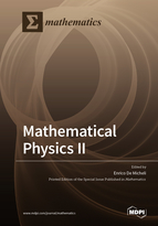Mathematical Physics II