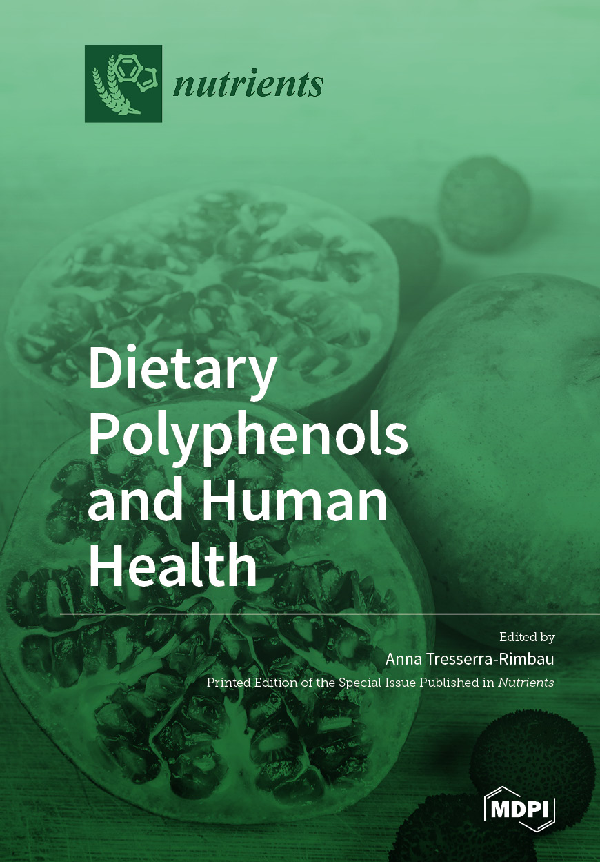 Dietary Polyphenols and Human Health