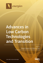 Advances in Low Carbon Technologies and Transition