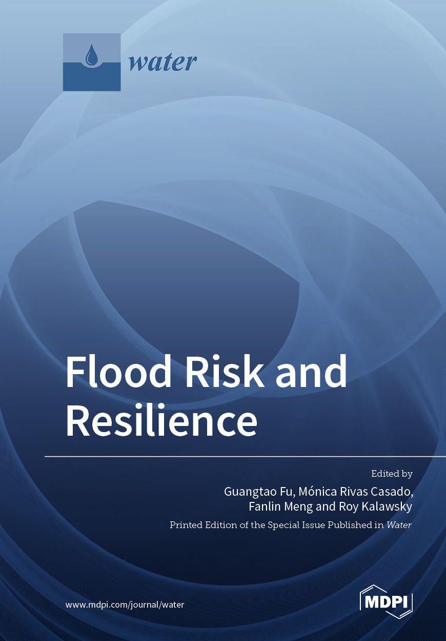 Flood Risk and Resilience