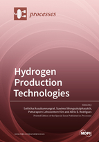 Hydrogen Production Technologies