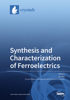 Synthesis and Characterization of Ferroelectrics