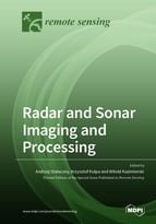 Radar and Sonar Imaging and Processing