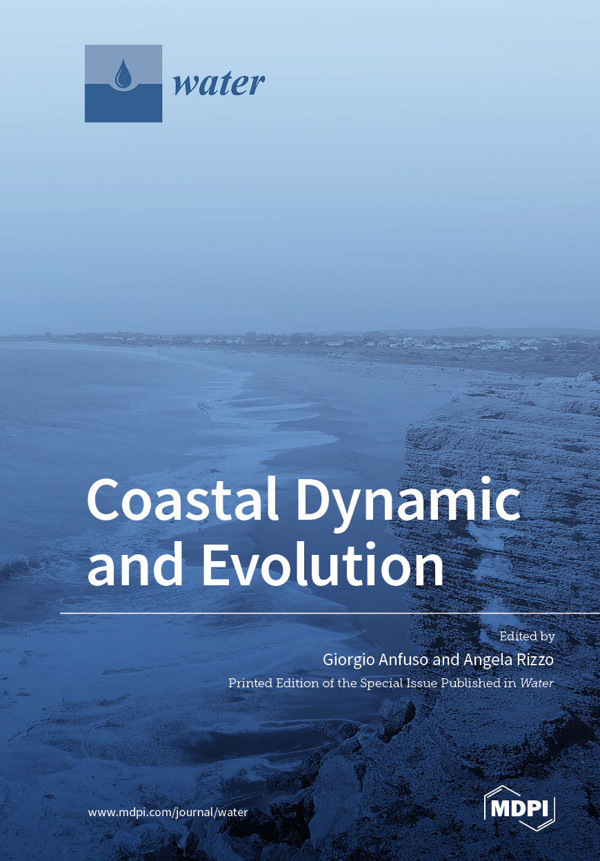 Coastal Dynamic and Evolution