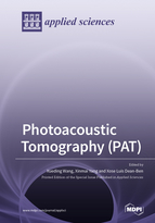 Photoacoustic Tomography (PAT)