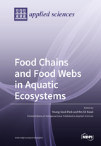Food Chains and Food Webs in Aquatic Ecosystems