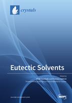 Eutectic Solvents