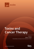 Toxins and Cancer Therapy