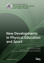 New Developments in Physical Education and Sport