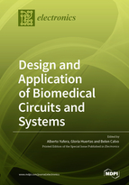 Design and Application of Biomedical Circuits and Systems
