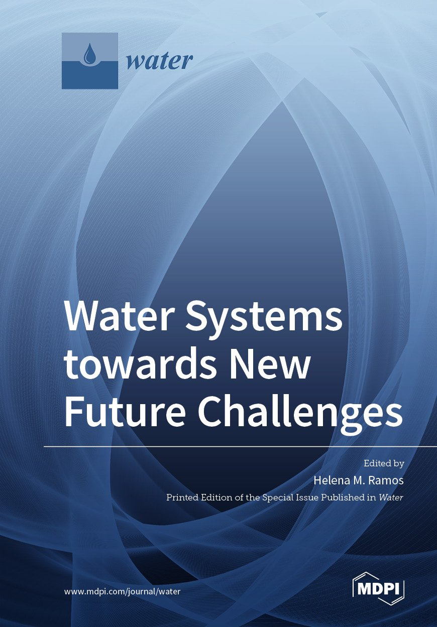 Water Systems towards New Future Challenges